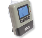 WAECO CoolFreeze wireless display